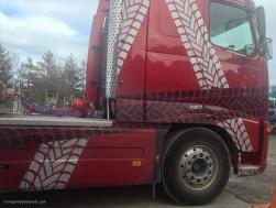 Volvo_MTC_truck_graphics-9480
