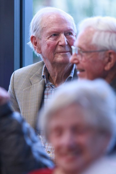 two_for_everest_book_launch-4364