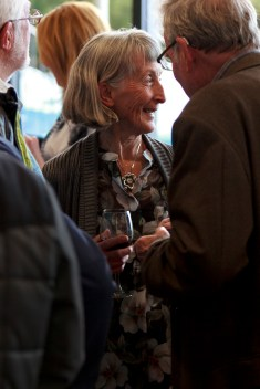 two_for_everest_book_launch-4440