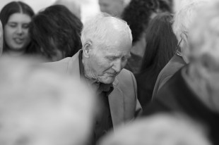 two_for_everest_book_launch-bw-4422