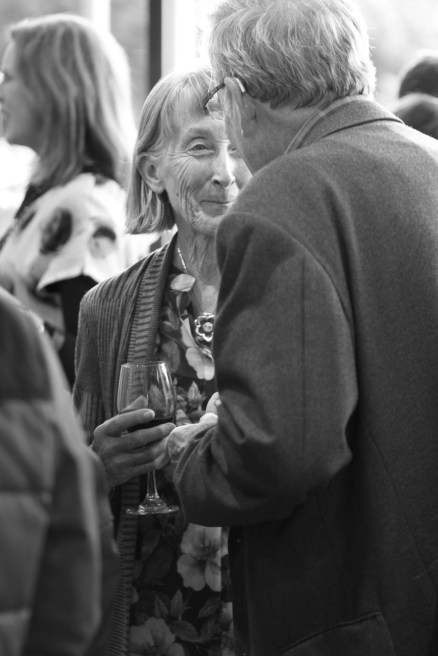 two_for_everest_book_launch-bw-4439