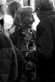 two_for_everest_book_launch-bw-4440
