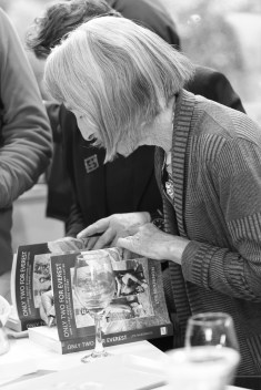 two_for_everest_book_launch-bw-4483