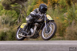 rudge_ulster_500-5610-2