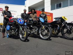 velocette_pits-0372
