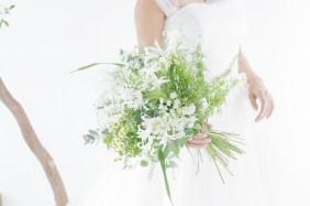 wedding-00003