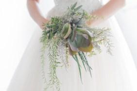 wedding-00005