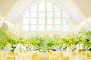 wedding-00012