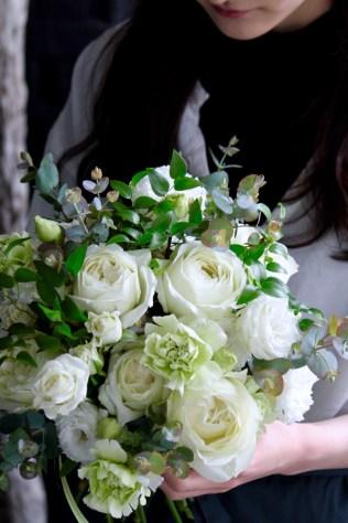 wedding-00028