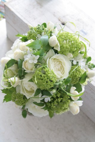 wedding-00032