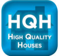 HQH_logo