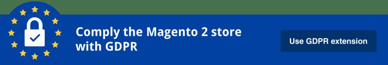 Fastest - Multipurpose Responsive Magento 2 and 1 Fashion Theme - 2
