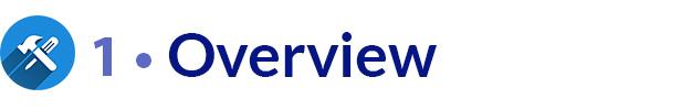 Infinit - Multipurpose Responsive Magento 2 and 1 Theme - 1