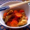 japanischer curryreis