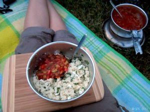 05_camping-menue