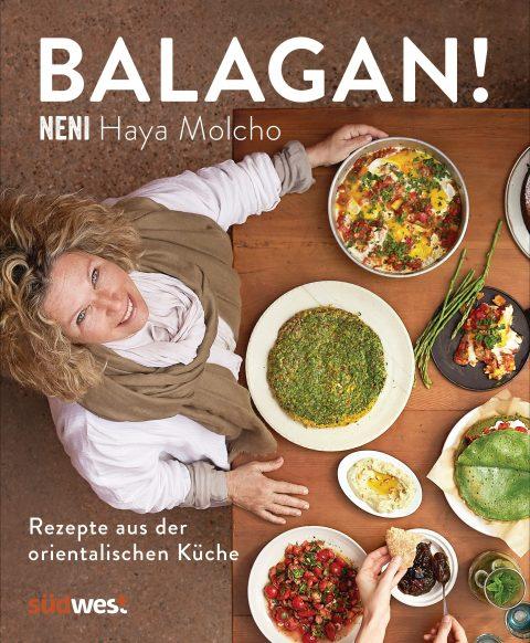 Cover by Südwest-Verlag