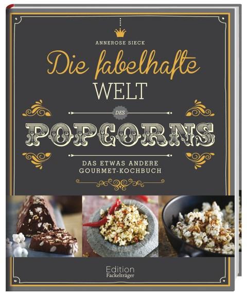 Die_fabelhafte_Welt_des_Popcorns