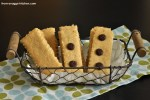 Cookie-Sticks 1