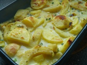 kartoffel-artischocken-gratin