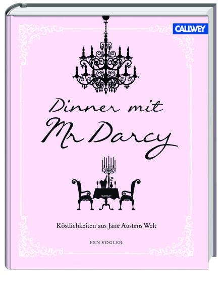 Vogler_DinnerMrDarcy-442x566