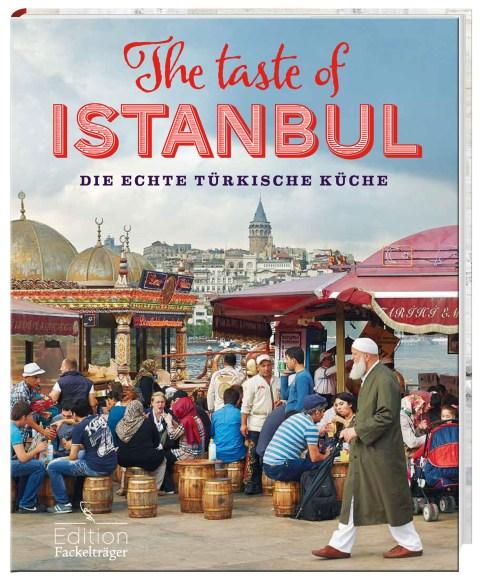 The_Taste_of_Istanbul