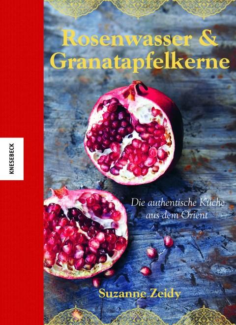 729-5_cover_rosenwasser-und-granatapfelkerne