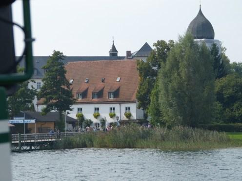 fraueninsel6