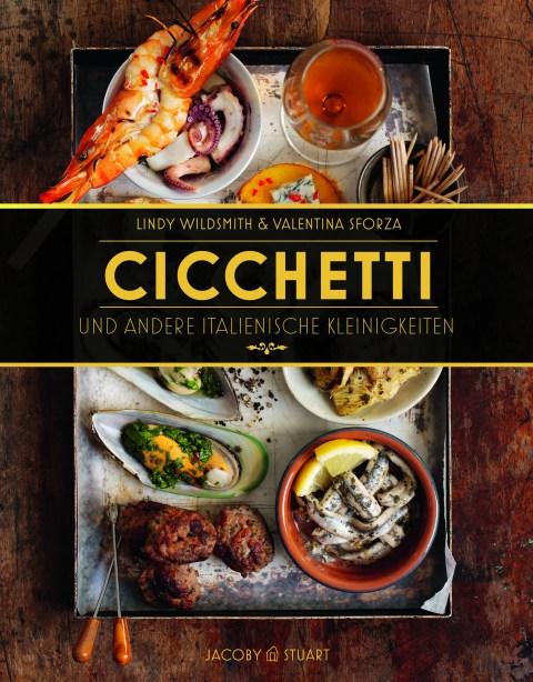 CV_CICCHETTI_GERMAN.indd