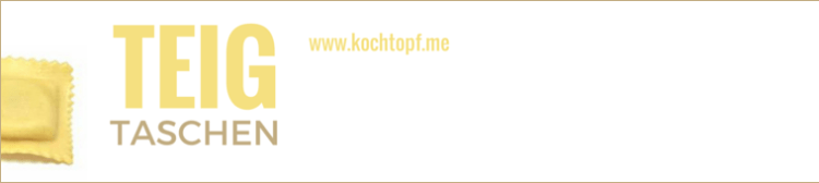 Blog-Event-CXIII-Teigtaschen1