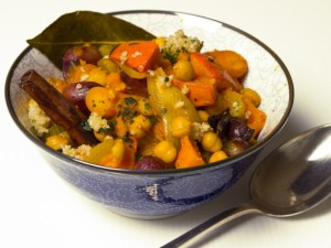 wintercouscous-4