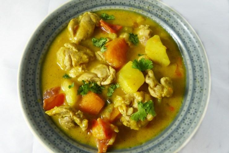 jamaica-curry