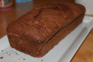 schokoladenkuchen-mit-mandeln