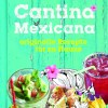Cantina Mexincana Cover