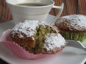 frischkaese-muffins