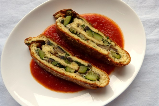 zucchini-kaese-strudel
