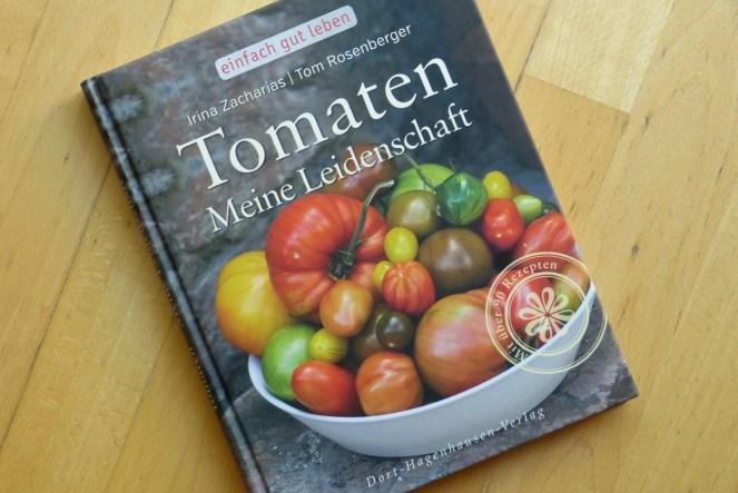 cover_tomaten