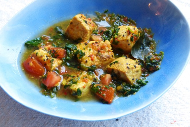curry-lachs1