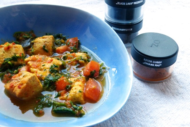 curry-lachs2