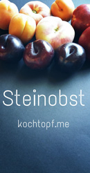 Blog-Event-CXXII-Steinobst