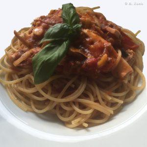 spaghetti_frutti-di-mare-624x624