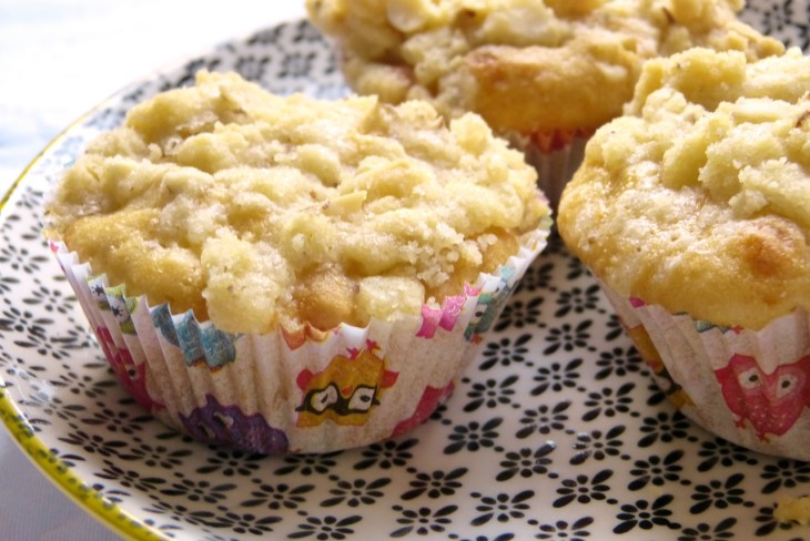 apfel-streusel-muffins1