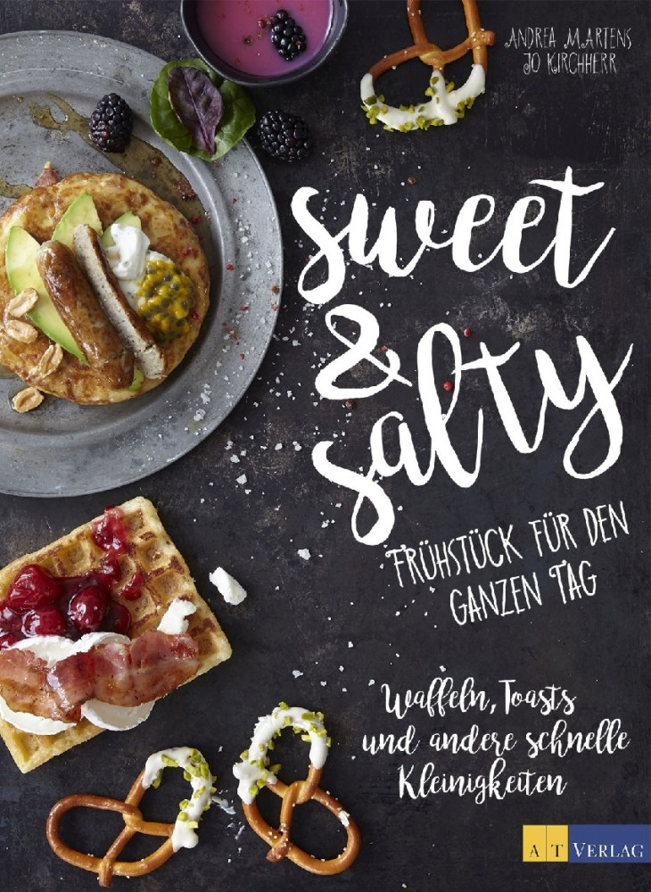 cover-sweet-and-salty