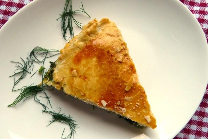 spinat-pastete1