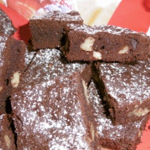 orange-pecan-brownies