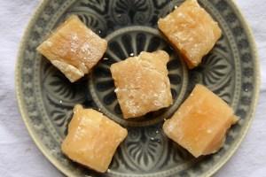 rosen-mochi