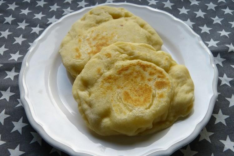 cheese-nan