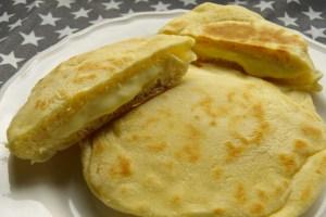 cheese-nan1