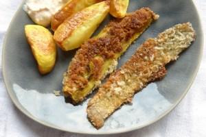 bananenschalen-schnitzel1