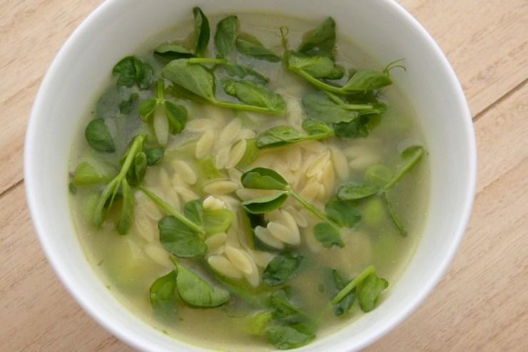 gruene-minestrone