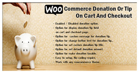 Woocommerce Shipping Calculator On Product Page 4